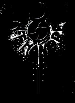 Logo Athanore